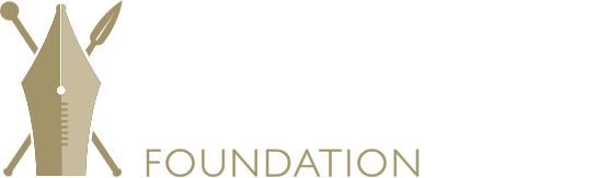 The Wilsbur and Niso Smith Foundation