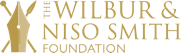 The Wilbur and Niso Smith Foundation