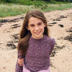 Clara MacDonald